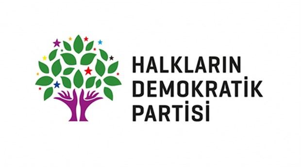 HDP'den Yüksekova açıklaması: Yurttaşlarımızın taranması provokasyondur