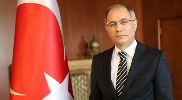 İçişleri Bakanı Ala: 'Türkiye'de terör örgütü okulu yok'
