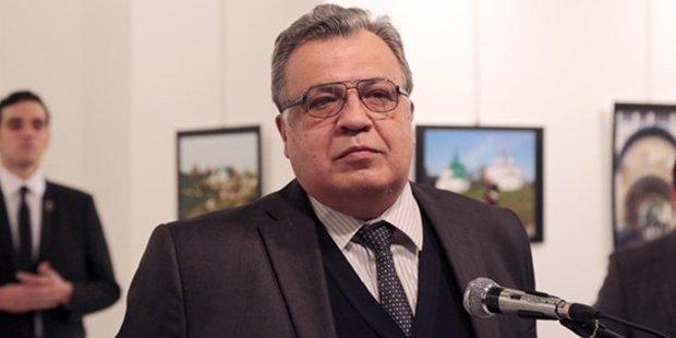 İçişleri Bakanı: Suikast ile ilgili çok önemli bilgilere ulaştık, FETÖ bağlantısı çok net!