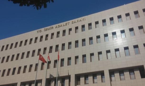 FETÖ'nün 'Çatı İddiaanamesi'nden Kurum Kodları :Pelin,Kübra,Belediye