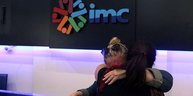 İMC TV'nin malları TRT'ye tayin ediliyor!