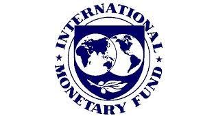 IMF'den flaş Türkiye kararı!
