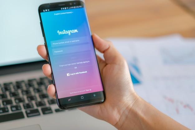 Instagram Türk Takipçi Satın Alma
