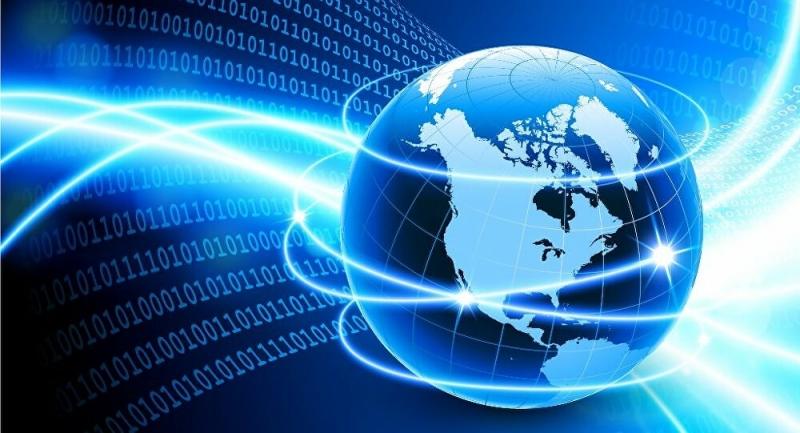 İnternet Bağlantısında En Yüksek Hız Limiti