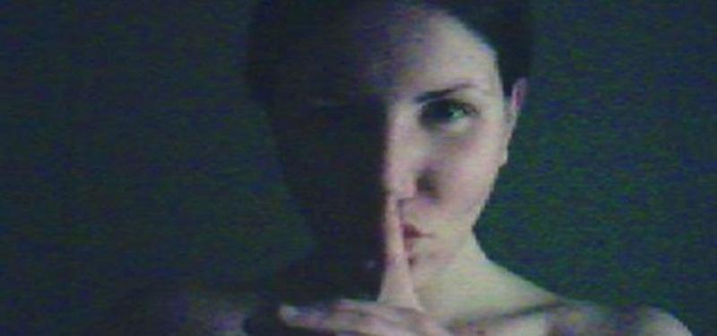 İnternette Tanıştığı Kadınla Buluşmaya Gittiğini Sanan Vatandaş, Parasından Oldu