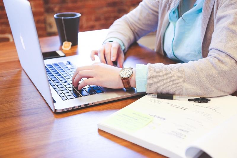 İnternetten Satışta Web Tasarımın Önemi