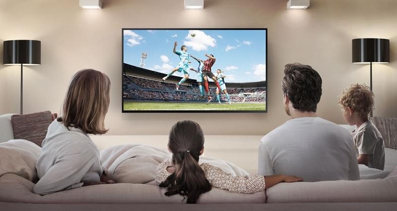 IPTV Hangi Özelliklere Sahip?