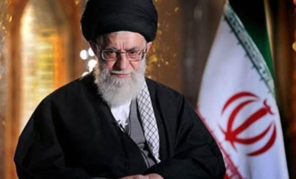 İranlılar Hacca gidemeyecek