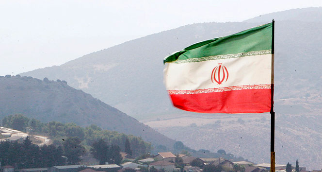 İran: 'Gayri resmi bir toplantı için uygun zaman değil'