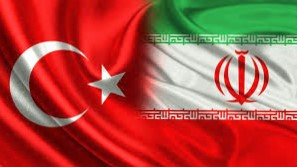 İran'a 10 milyar dolarlık yatırım
