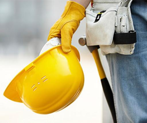 İş Güvenliği Kursu Nasıl Alınır?
