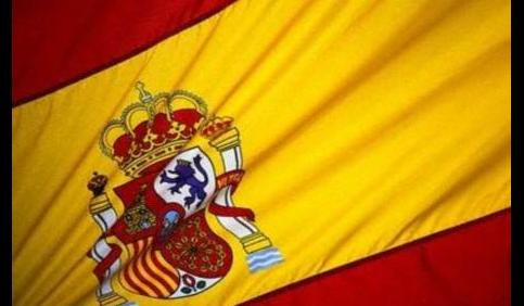 İspanya'da erken seçim zaferi