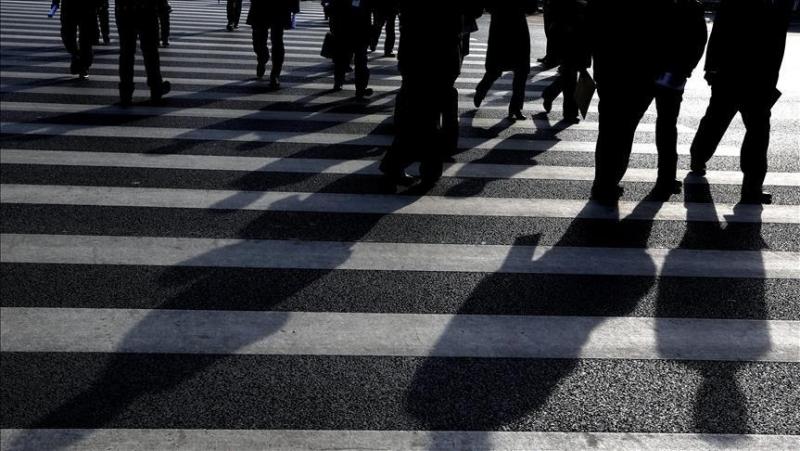 TÜİK Temmuz ayı işsizlik oranını açıkladı