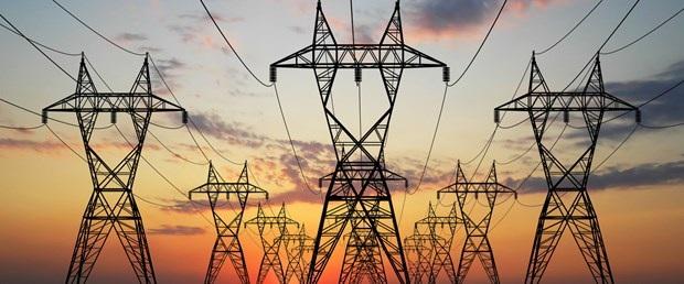 4 il için 'elektrik kesintisi' uyarısı!