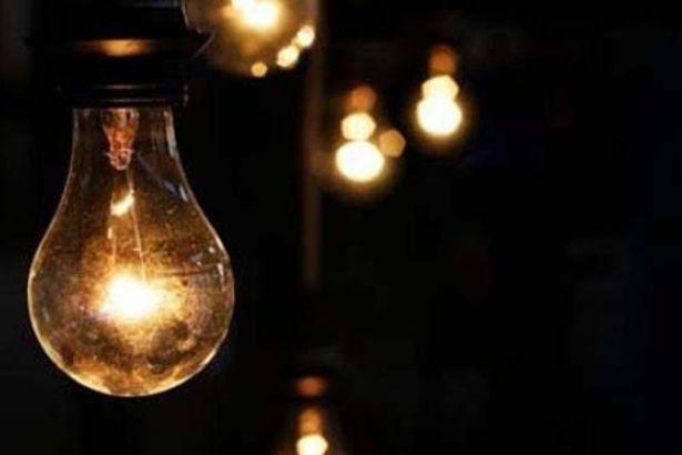 İstanbul'daki elektrik kesintisi için bakanlıktan yeni açıklama!