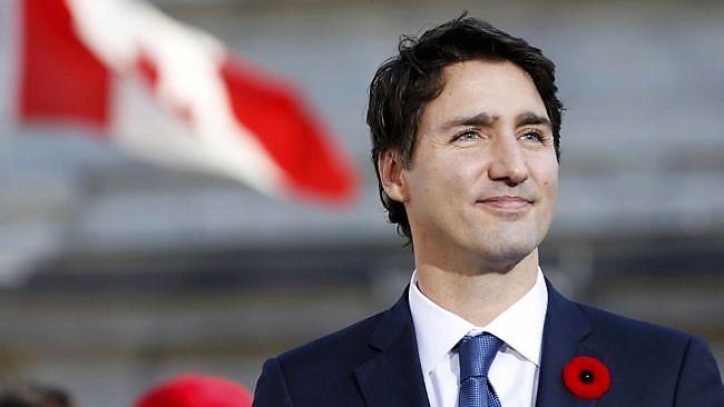 Kanada, ABD'ye giriş yapamayan kişiler için açıklama yayınladı
