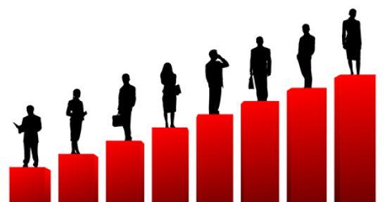 Kariyer Planlaması ve Fikirleri Nasıl Oluşturulur?