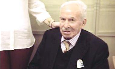 Kemal Tanca hayatını kaybetti!