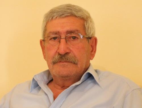 Kılıçdaroğlu'nun kardeşinden Erdoğan'a mektup!