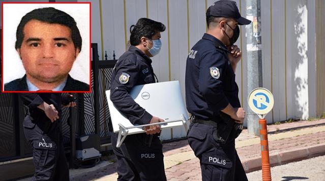 Kripto Para Uzmanı Olan İran Vatandaşı Evinde Ölü Bulundu