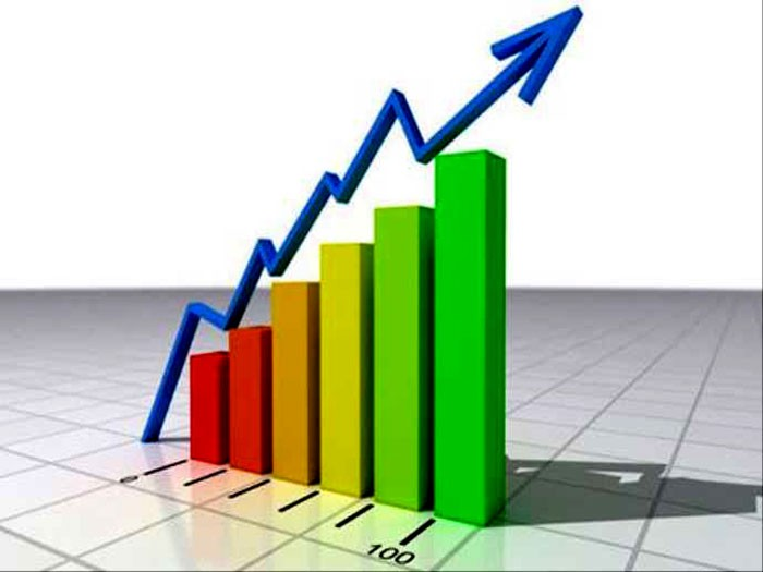 2016 üçüncü çeyrek büyüme oranları açıklandı