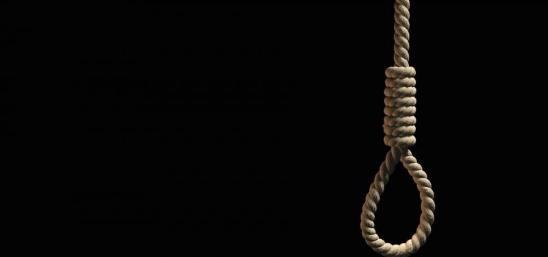 Kuveyt prensi idam edildi