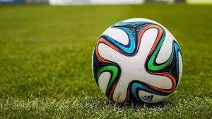 La Liga'da Yükselen Takım