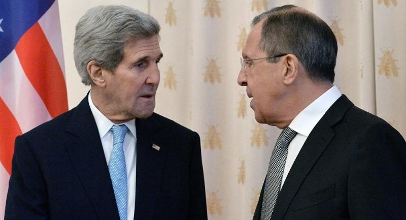 Suriye Zirvesi toplanıyor