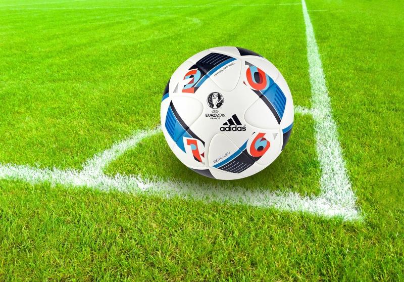 Maç Yayınları Spor Kategorileri