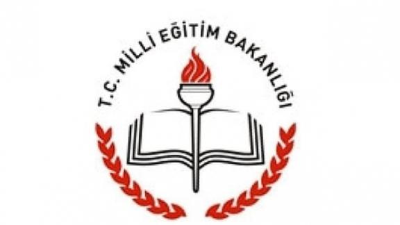 6 bin 7 öğretmen Paazartesi göreve başlayacak
