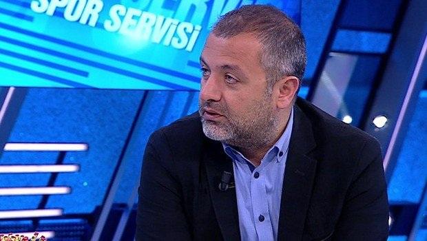 Mehmet Demirkol, Fatih Terim'i eleştirdi