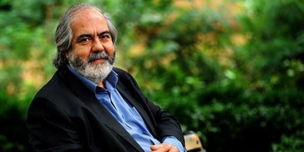 Mehmet Altan'ın evinde '1 dolar' ve Gülen'e ait kasetler çıktı