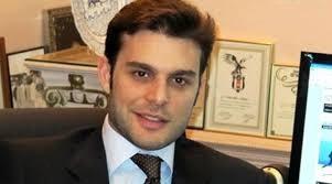 """Mehmet Aslan, """"O tweeti şoförüm attı"""" dedi ve serbest bırakıldı"""