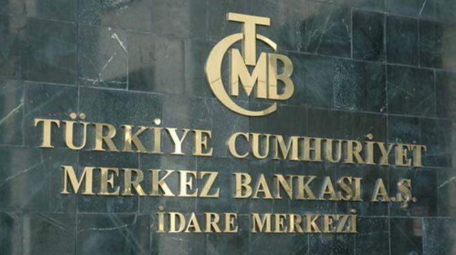 Merkez Bankası faiz indirimlerine devam edecek mi?