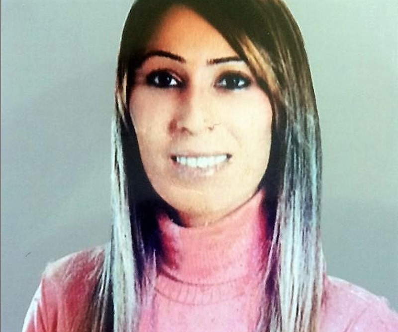 Mersin'de kadın cinayeti davasına emsal niteliğinde karar