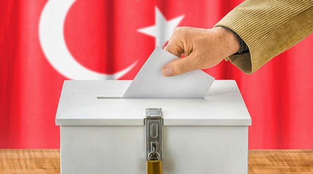 MetroPoll'un göçmen anketinden şaşırtan sonuç! AK Parti ve MHP'liler 'sınırlar tamamen kapatılmalı' cevabı verdi