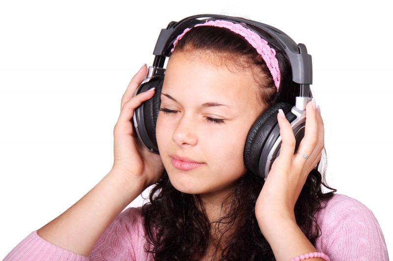 Mobil Radyo Dinle