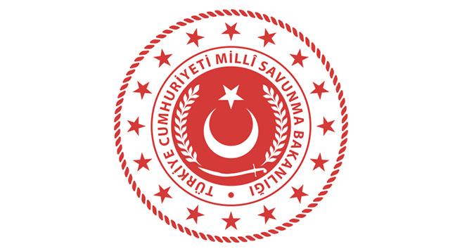 MSÜ Askeri Öğrenci Aday Belirleme Sınavı için son başvuru tarihi 23 Şubat