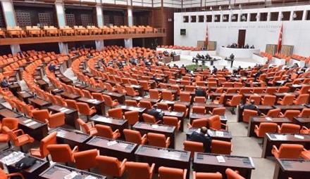 KHK sonucu kapatılan 53 kuruma yeniden faaliyet izni