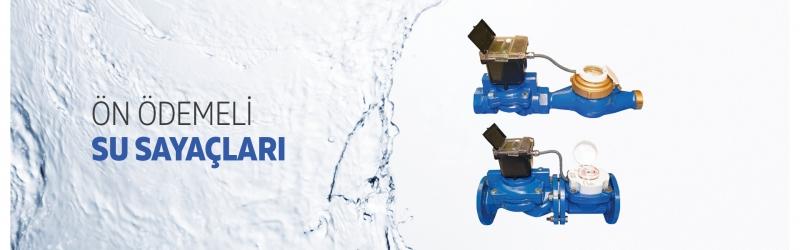 Mühendislik, Su Sondajı