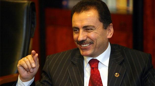 Muhsin Yazıcıoğlu'nun ölümüne ilişkin şok gelişme! 'Cinayeti' o isim planladı!