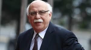 """Nabi Avcı:""""AKM ömrünü tamamladı"""""""