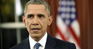 ABD Başkanı Obama'nın veda konuşması