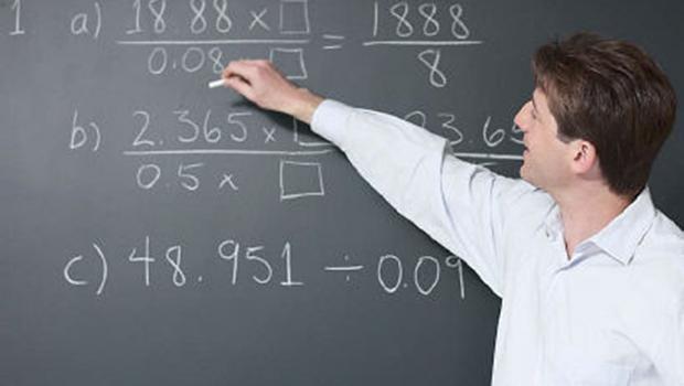 Öğretmenlere otellerde yüzde 35 indirim