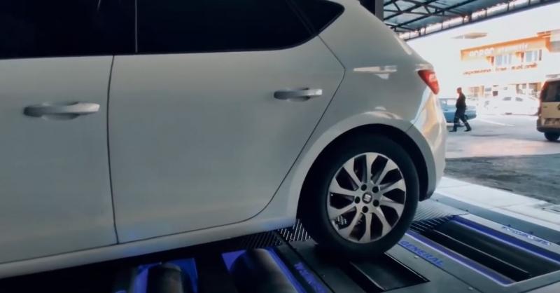 Otomobiller için ekspertiz şart mıdır?