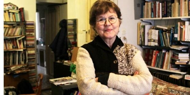 Özgür Gündem davasında gelişme: Yazar Necmiye Alpay'a tutuklama talebi!