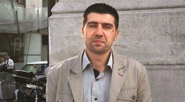 Paris suikastinin sanığı Ömer Güney cezaevinde ölü bulundu