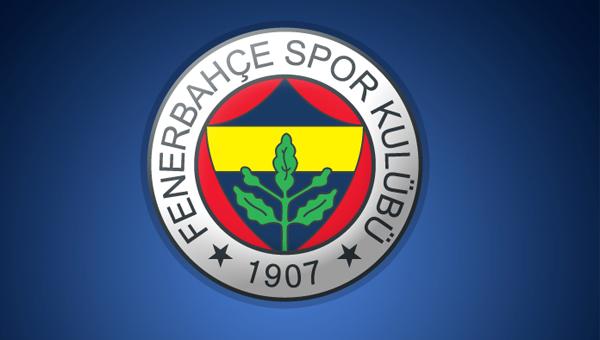 Fenerbahçe'nin UEFA kadrosunda 2 büyük şok!