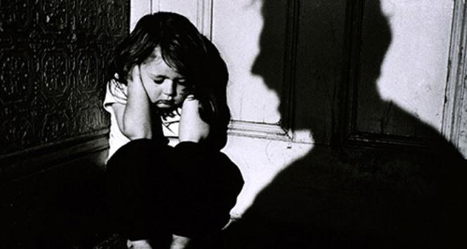Pendik'te 4 çocuğu alıkoyarak darp ettiği iddia edilen sanığın yargılanmasına başlandı