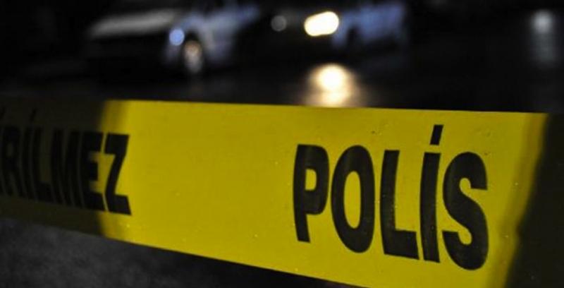 Polis, kendisi 'FETÖ'cü' diye suçlayan AK Parti gençlik kolları başkanını öldürdü!